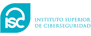Instituto Superior de Ciberseguridad