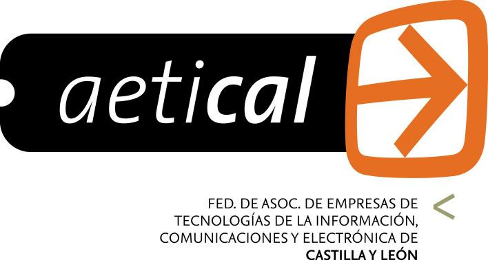 aetical11