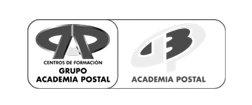 logo-academia-postaljpg