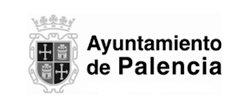 logo-ayuntamiento-palencia