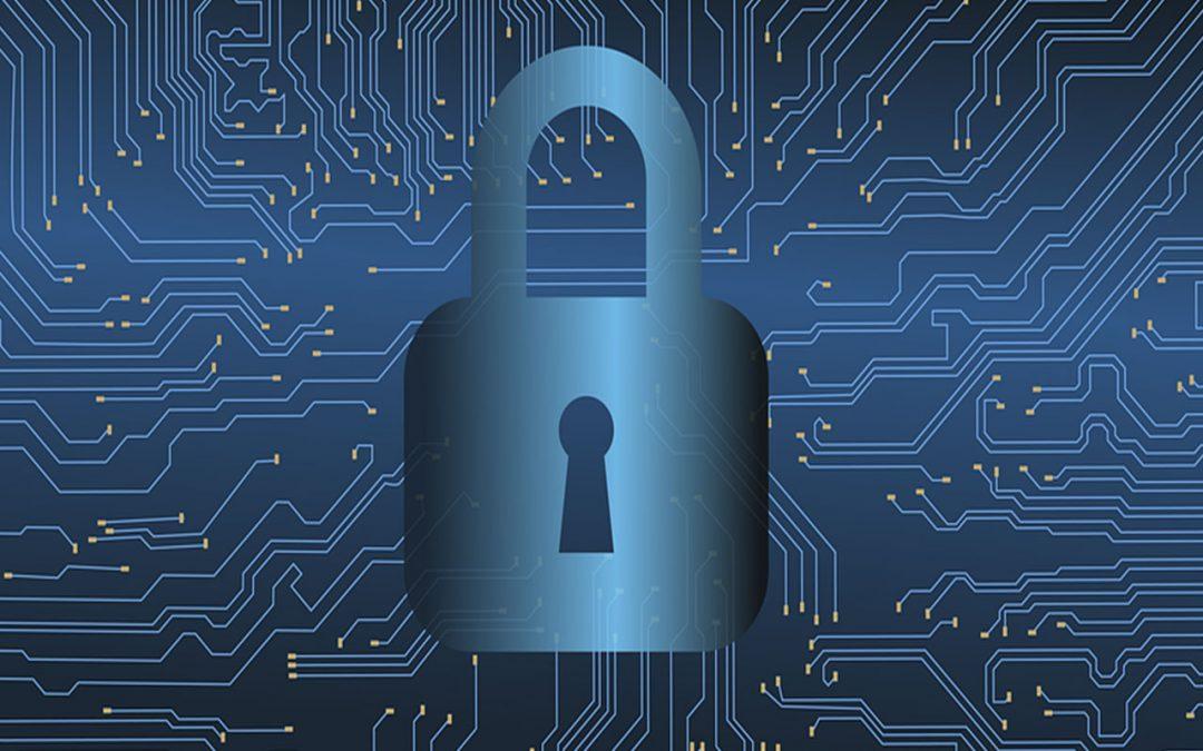 SGSI: Así funciona el sistema de gestión de seguridad en la red