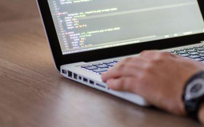 Facilita RGPD, el nuevo sistema de protección de datos