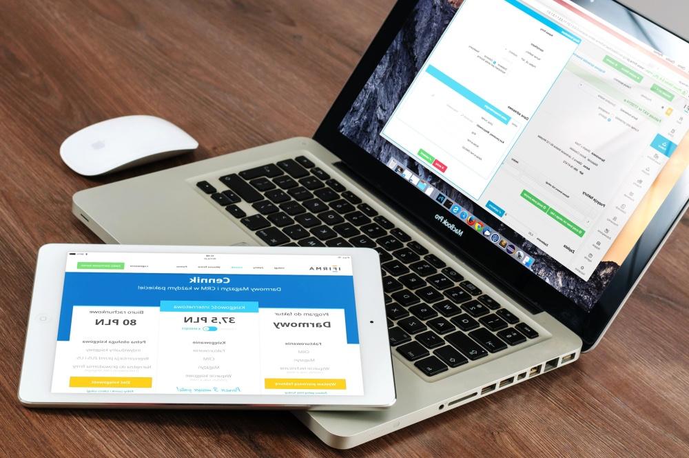 Cumplimiento de la normativa en páginas web