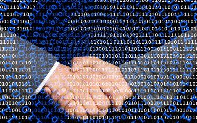El DPO: una nueva figura en las empresas y administraciones