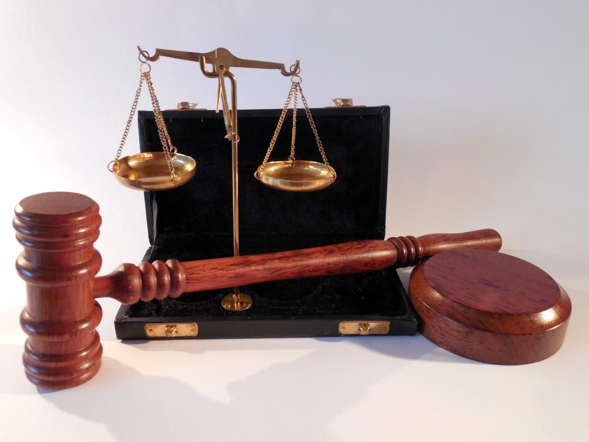 ley-cesion-datos