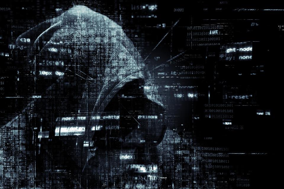 Ataque cibernético a la aplicación Facebook Messenger