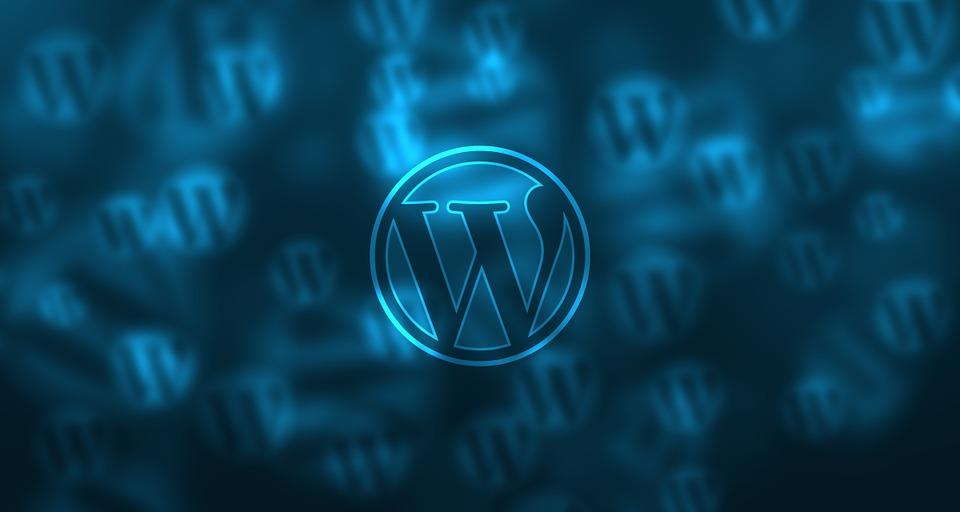 Aplicación del RGPD en WordPress