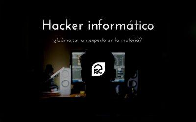 Cómo convertirse en hacker profesional