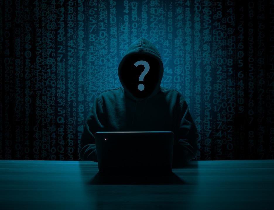 Pérdida del anonimato en internet