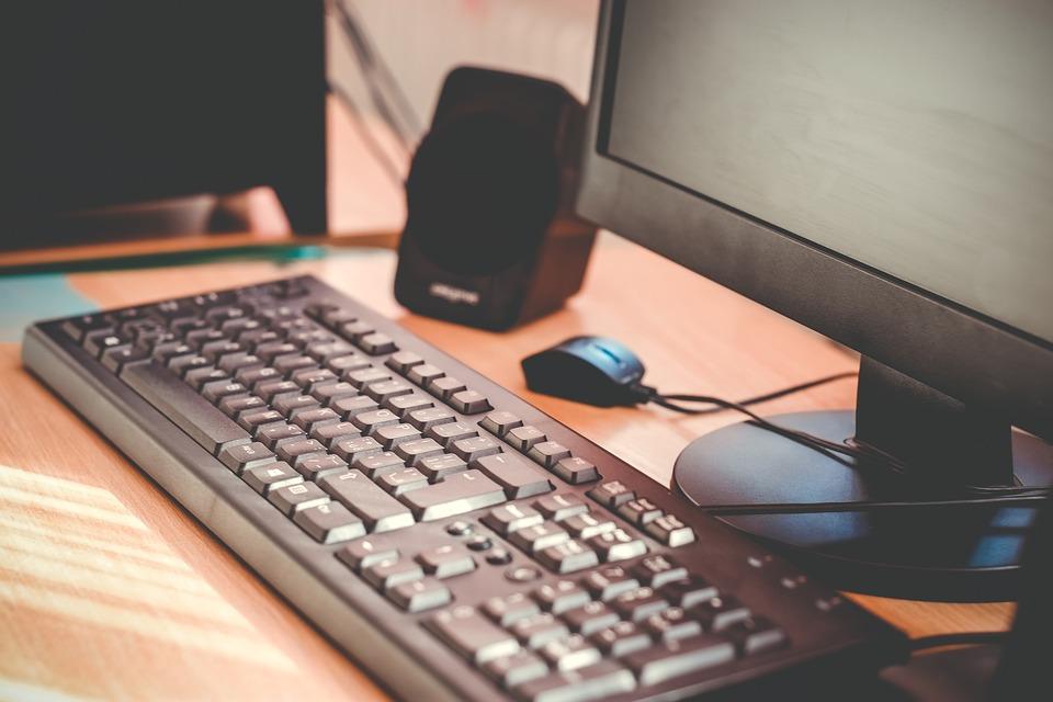 Situación del hacker en el mercado laboral