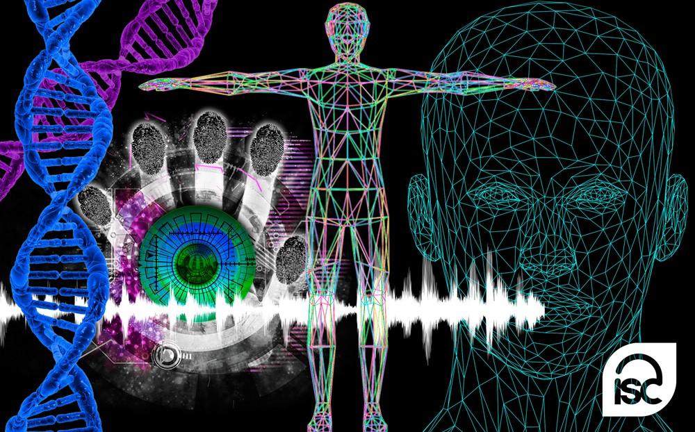 ¿Qué datos biométricos podemos solicitar a nuestros trabajadores?