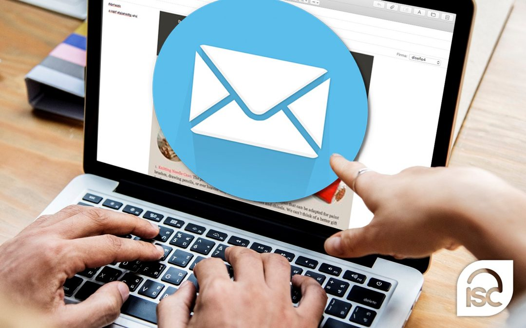 El uso de MailChimp y el cumplimiento del RGPD