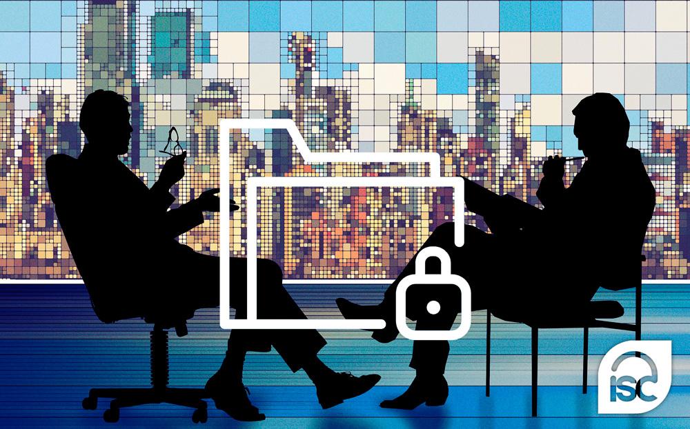 Corredores y Agentes de Seguros ante la normativa de Protección de Datos