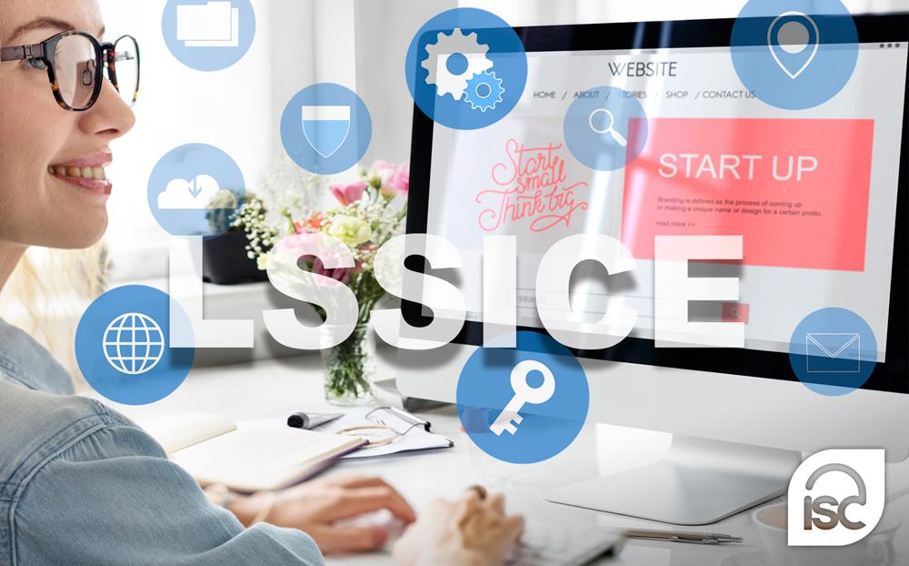 Datos necesarios para elaborar el Aviso Legal – Curso Consultor Especialista en LSSI