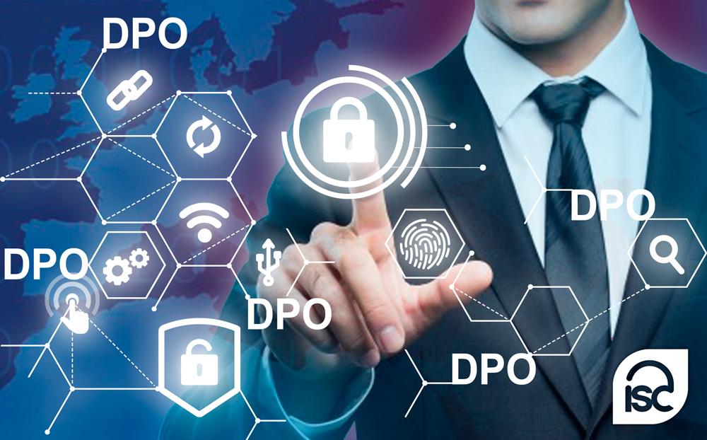 Funciones DPO – Curso DPO y RGPD