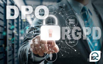Obligaciones del responsable – Curso DPO y Experto en el RGPD