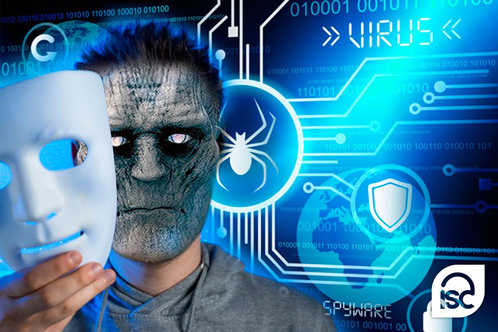 que-significa-malware