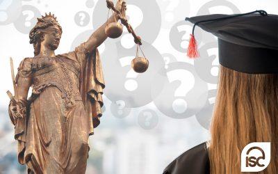Cinco trabajos de futuro para abogados y licenciados en derecho