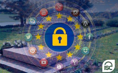 Protección de datos personales y personas fallecidas