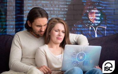 Ciberseguridad: cada día más importante