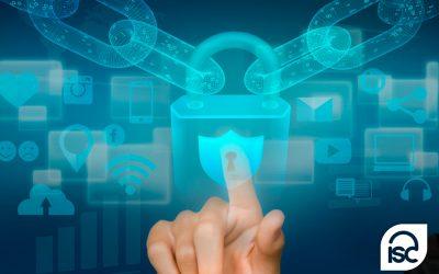 Protección de datos por defecto, ¿cómo se aplica este principio en los tratamientos de datos personales?