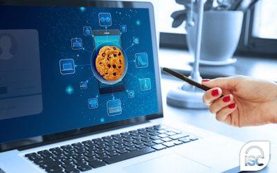 La importancia de regular correctamente la instalación de cookies