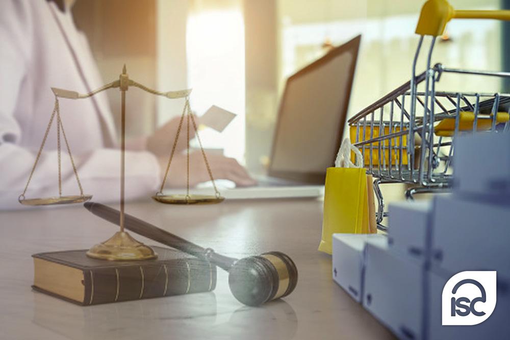 Requisitos legales que debe cumplir un ecommerce