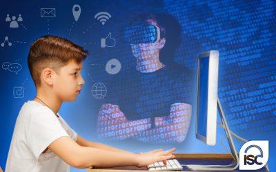 Utilizar Internet de manera segura