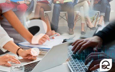 ¿Tu empresa quebraria si sufriese un ciberataque?