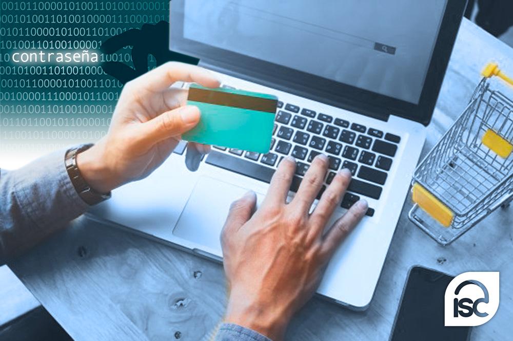 Adhesión al Sello Confianza Online