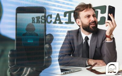 El preocupante aumento del número de ciberataques a empresas