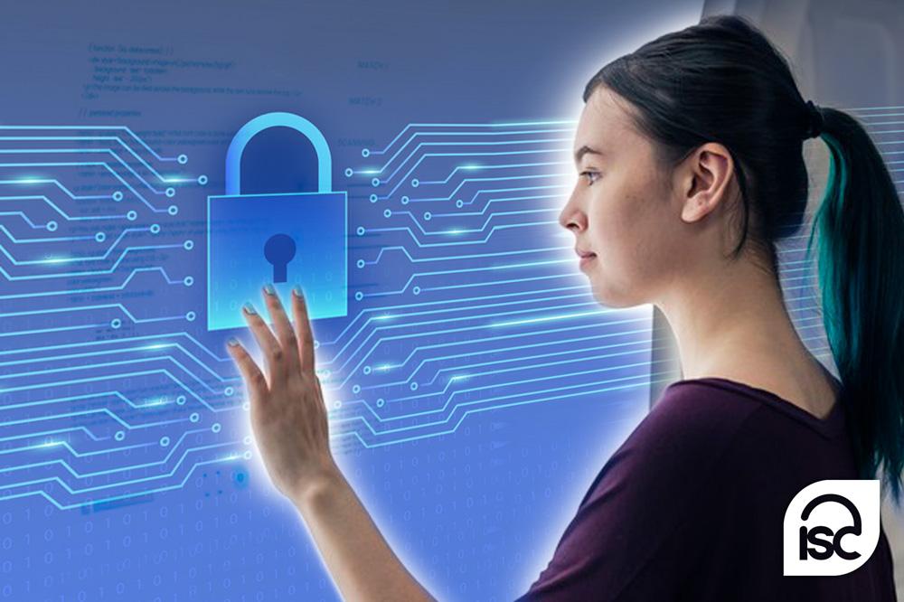 Cultura en ciberseguridad