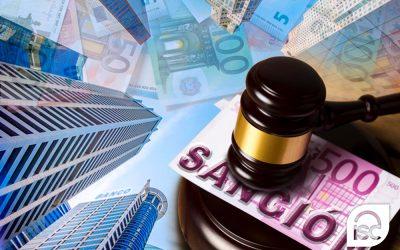 Aumentan las sanciones millonarias de la AEPD y su labor de inspección