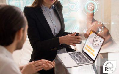 """Nueva guía AEPD: """"Protección de datos en las relaciones laborales"""""""