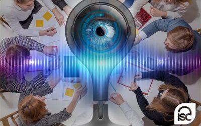 Prohibición del uso de datos biométricos en el reconocimiento facial