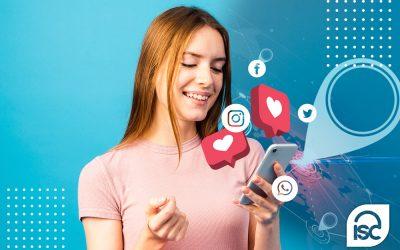 La relación entre la privacidad en las redes sociales y la ciberseguridad
